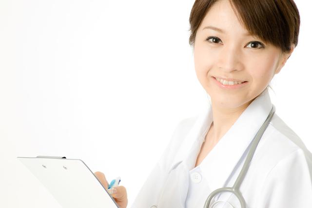 AGA治療の保険適用